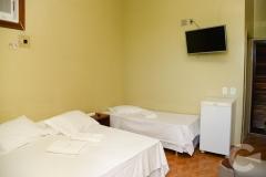 hotel-central-aparecida-36