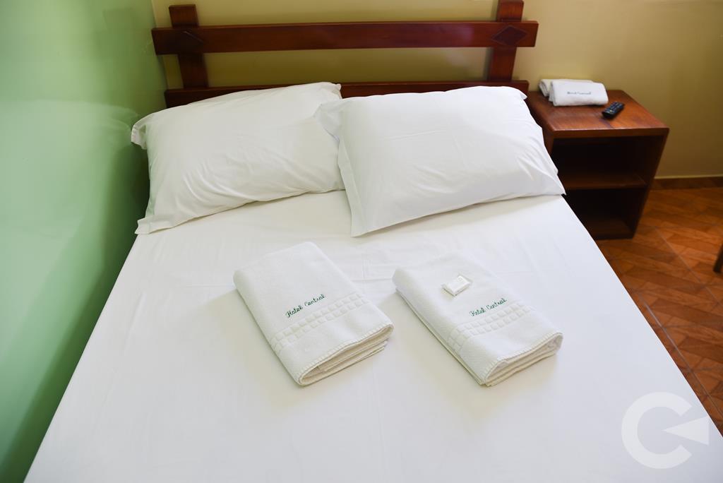hotel-central-aparecida-25