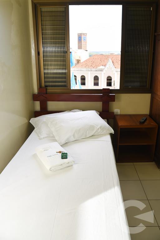 hotel-central-aparecida-53