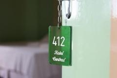 hotel-central-aparecida-37