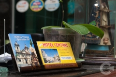hotel-central-aparecida-09
