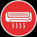 icone-ar-condicionado-border