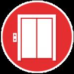 icone-elevador-border