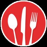 icone-restaurante-border
